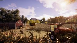 ABOUT REAL FARM SIM GAME (1)
