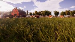 ABOUT REAL FARM SIM GAME (3)