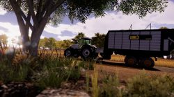 ABOUT REAL FARM SIM GAME (4)